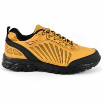 Мужские кроссовки LB-ER-8333-3