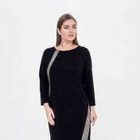 Платье 52200