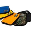 Органайзер для зарядных устройств USB-флешек и других аксессуаров
