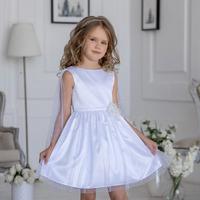 Лорейн нарядное платье