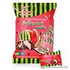 Зефир «Арбузный шейк в шоколаде» / цена по Акции