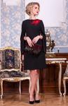 платье EUROMODA 197