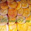 персик армения