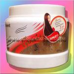 Комплексная маска для роста и против выпадения волос
