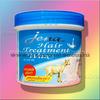 Маска для волос с козьим молоком Jena 500 грамм