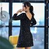 платье «Франческа»