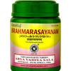 Брахмарасаянам, 500 г, производитель Коттаккал Аюрведа; Brahmarasayanam, 500 g, Kottakkal Ayurveda
