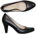 Туфли 3269/10, доступные размеры 33-43