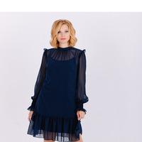 Платье 2455