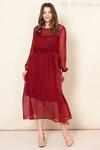 М3115P платье