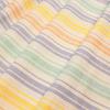 Ткань для  постельного белья в  полоску  ширина  220 см