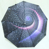 Зонт женский Dolphin