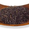 Чай Бакинский 100 гр