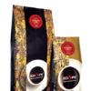 Конголезский кофе (100 % Робуста Уганда),200 гр