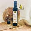 Нерафинированное оливковое масло с натуральной мастикой Хиос высокой концентрации, ст. бутылка, 250 мл