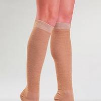 Получулки согревающие из верблюжьей шерсти с компрессионным эффектом