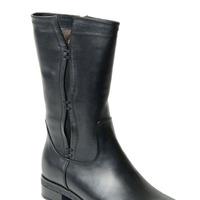 Ботинки 3218/10, допустимые размеры 36-40