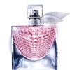 Lancome La Vie Est Belle L'Eclat eau de parfum 75ml ТЕСТЕР