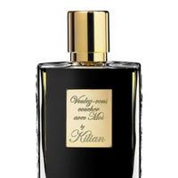 Kilian Voulez-Vous Coucher Avec Moi eau de parfum unisex 50ml ТЕСТЕР