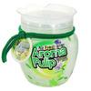 Освежитель - ароматизатор воздуха, Луговые травы Aroma pulip, 370 гр
