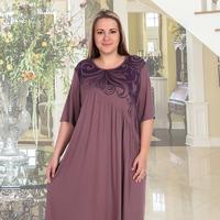 Платье 4509