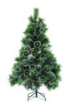 Снежная красавица 60-240см