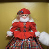 """Jewel Princess"" Barbie - The Winter Princess Collection"