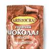 """Аристократ """"Горячий шоколад"""" (легкий и воздушный)"""