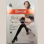 Гетры Dover артикул 658
