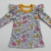 592. платье для девочки 592/278нм