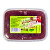 Домашний калужский мармелад, клубника со сливками, 200 гр