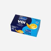 Масло Valio Smor (слабосолёное) — 500 гр
