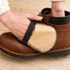 Перчатка для чистки и полировки обуви