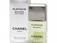 Chanel Egoiste Platinum EDT 100ml ОРИГИНАЛ