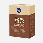 Какао Fazer Cacao (99,9 %) — 200 гр