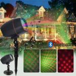 Лазер Bluetooth