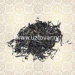 Чай чёрный крупнолистовой весовой (Самарканд), 500 гр