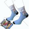 Женские носки «Гравити Фолз»
