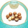 Макадамия орех в скорлупе 100 грамм