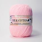 Color City MILK COTTON (170м)