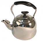 Чайник Kelli KL-3118 4.5л нерж