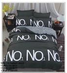 Комплект постельного белья Сandie's 4057-03