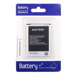 Аккумулятор для телефона Econom для Samsung i9190 32912
