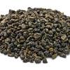 Зелёный чай с мятой
