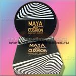 Кушон Mistine Maya Air 15 грамм