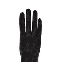 Перчатки жен. YM-1 сенсорные штучно