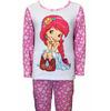 Пижама для девочки ПД-73
