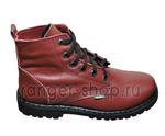 """Обувь Ranger """" Red Mark """" 6 кольца, размер  34-45"""