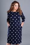 Платье Jurimex Артикул: 2073