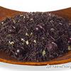 Черный чай с добавками Черная смородина